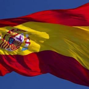 Ισπανικές εκλογές: «Άρωμα» Brexit για Καταλονία – Τί δείχνουν οι δημοσκοπήσεις(vid)