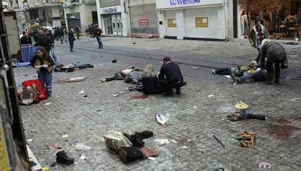 Istanbul-Suicide-Bombing.jpg.image_.975.568