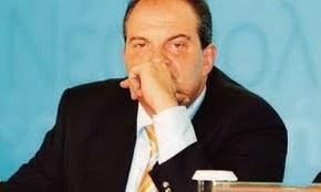 Συνέντευξη – σοκ για την κυβέρνηση Καραμανλή: «Κατέστρεψαν την οικονομία το 2009 λόγωανικανότητας»