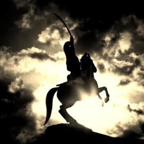 Ποιος ήταν ο Νενέκος; Σαν σήμερα ο Κολοκοτρώνης έλεγε το «φωτιά καιτσεκούρι»
