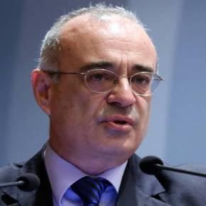 Επαφές Δ.Μάρδα σε Ισραήλ, Ρωσία και Κίνα -Σειρά επισκέψεων στο Ισραήλ, τη Ρωσία και την Κίνα θα πραγματοποιήσει από αύριο μέχρι τις 6 Ιουλίου ο υφυπουργός Εξωτερικών, αρμόδιος για τις Διεθνείς Οικονομικές Σχέσεις, ΔημήτρηςΜάρδας.