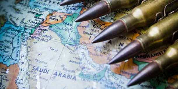 middle-east-conflict-660x330