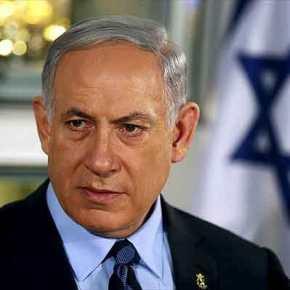 «Βόμβα» για την Ελλάδα: Το Ισραήλ ανακοίνωσε πως βρίσκεται πολύ κοντά σε συμφωνία συμφιλίωσης με την Τουρκία – Για αγωγό από το κοίτασμα «Λεβιάθαν» προς Τουρκία μιλούν οιΙσραηλινοί