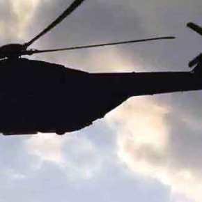 """Βρέθηκε """"πελάτης"""" για τα NH 90; Ενδιαφέρον από το Άμπου Ντάμπι προβληματισμός για τηπώληση"""