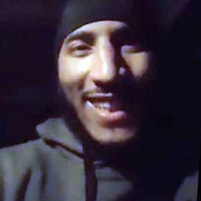 Επίθεση «μοναχικού λύκου» της ISIS στο Παρίσι: Αποκεφάλισε αστυνομικό και τη γυναίκα του – Σώθηκε το τρίχρονο παιδί τους – Εξοντώθηκε ο δράστης(upd)