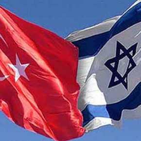 To προαναγγελθέν τέλος του «ειδυλλίου»Ελλάδας-Ισραήλ