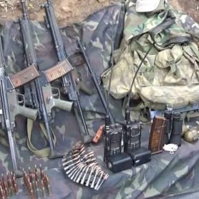 ΤΡΑΓΙΚΕΣ ΚΑΤΑΣΤΑΣΕΙΣ: ΟΙ ΤΟΥΡΚΟΙ ΒΟΜΒΑΡΔΙΖΑΝ ΤΙΣ ΘΕΣΕΙΣ ΤΩΝ ΔΙΚΩΝ ΤΟΥΣ ΣΤΡΑΤΙΩΤΩΝ Πανωλεθρία: Κούρδοι ξεγύμνωσαν τους Τούρκους στρατιώτες και τους πήραν τον οπλισμό – 19 νεκροί και 9 τραυματίες (φωτό,vid)