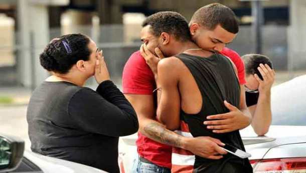 orlando-shooting-families-victims