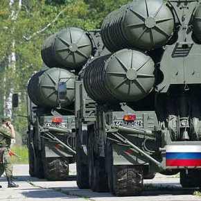Αποκαλύπτουμε… Η Ρωσία ετοιμάζει το απόλυτο όπλο, απαντώντας στοΔύση!