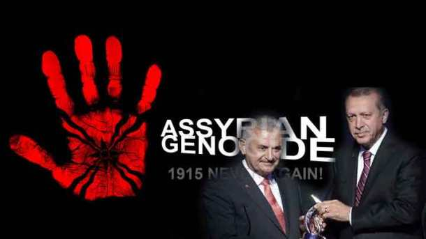 seyfo-1915-assyrian-genocide-never-againB