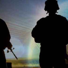 """Οι επικοινωνίες των Ενόπλων Δυνάμεων στα χέρια των… """"συμμάχων""""; Τι γίνεται με τοΕΣΕΕΘΑ"""