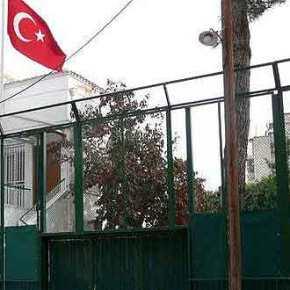 ΘΡΑΚΗ: Κι όμως κάτι κινείται εναντίον των τουρκικώνεπιδιώξεων;