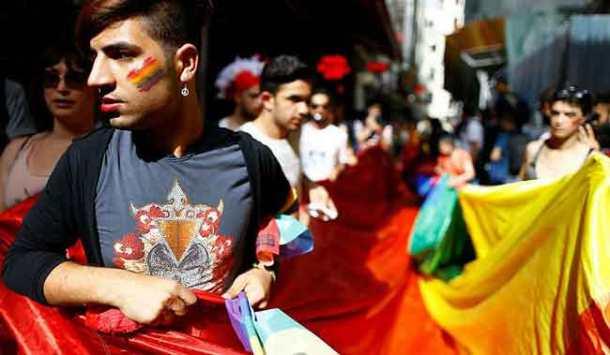 toyrkia-gay-pride-