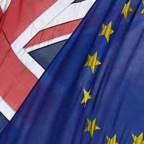 Έξι μονάδες προηγείται το Brexit – Ντ.Τουσκ: «Δεν είμαι αισιόδοξοςπλέον»