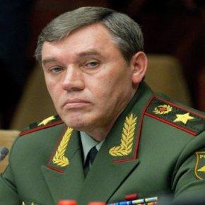 «Ρουκέτες» Ρωσίας κατά ΗΠΑ: «Η υπομονή μας στην Συρία τελειώνει» – Tιέρχεται;