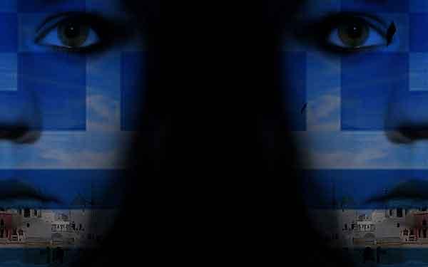 women-eyes-dark-blue-eyes-tears-selective-coloring-faces-black-background_www-wall321
