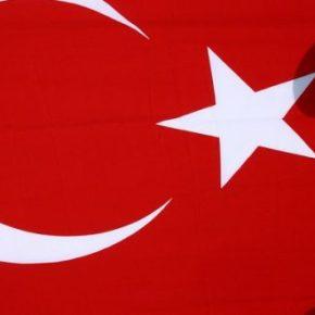 14 χρόνια Ερντογάν! Η Τουρκία μετρά περισσότερες απώλειες παράκέρδη