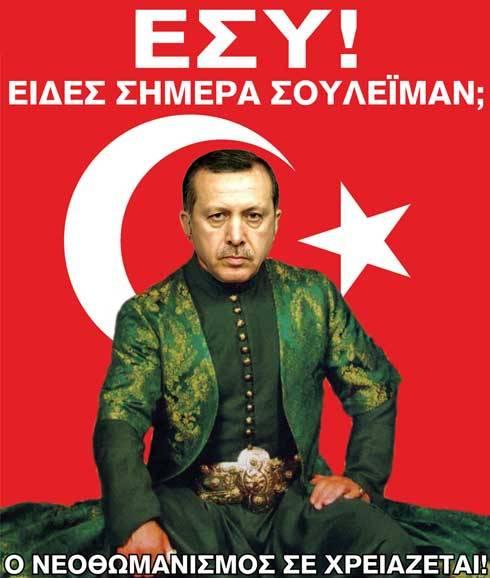1.11.12 Suleiman_mikro_brosta