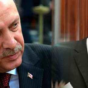 Οι ρωσικές μυστικές υπηρεσίες διέσωσαν τον Ρ.Τ.Ερντογάν από το πραξικόπημα ενημερώνοντας τηΜΙΤ;