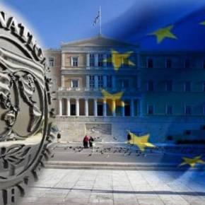 ΠΟΤΕ ΘΑ ΓΙΝΕΙ ΤΟ ΜΕΓΑΛΟ CRASH TEST ΓΙΑ ΤΟ ΕΛΛΗΝΙΚΟ ΧΡΕΟΣ «Καυτό» φθινόπωρο με νέα μέτρα ετοιμάζουν οι δανειστές- Τί πρέπει να κάνει η Ελλάδα… για να συνεχιστεί η ροή τωνχρημάτων