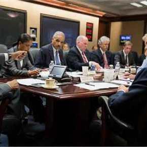 Έκτακτο Συμβούλιο Εθνικής Ασφάλειας συγκαλούν οι ΗΠΑ – Προβληματισμός για τις καταγγελίες Ερντογάν ότι πίσω από το πραξικόπημα κρύβεται ηΟυάσιγκτον