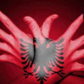 Ρεκόρ «ζηλευτό» παγκόσμιας διάστασης από τηνΑλβανία