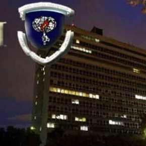 Συναγερμός έχει σημάνει και στην Αθήνα: Η ΕΥΠ ενημέρωσε τον Πρωθυπουργό για το πραξικόπημα στηνΤουρκία