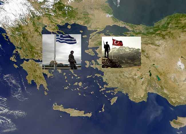 aegean_sea_greece_turkey_soldiers