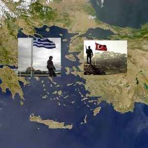 Ας είμαστε έτοιμοι για το χειρότερο σενάριο με τηνΤουρκία…