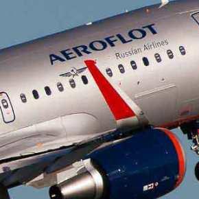 Η Ρωσία επαναφέρει τις πτήσεις προς τηνΤουρκία