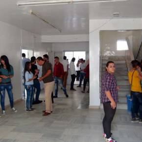 Οι Κούρδοι ανακήρυξαν το Καμισλί ως πρωτεύουσα τους και ιδρύουν Πανεπιστήμια – O εφιάλτης της Άγκυρας γίνεται πραγματικότητα (βίντεο-εικόνες)