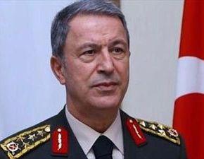 Τουρκία: Ελεύθερος ο αρχηγός των ενόπλωνδυνάμεων