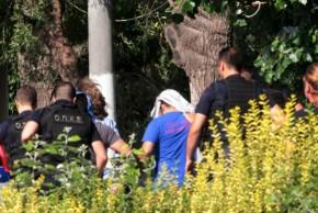 Αναβολή πήραν Τούρκοι στρατιωτικοί από την ΥπηρεσίαΑσύλου