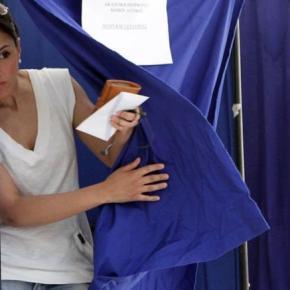 Αυτός είναι ο νέος εκλογικός νόμος- Δείτε όλο το σχέδιο Σε δημόσια ηλεκτρονική διαβούλευση τίθεται το σχέδιο νόμου για το νέο εκλογικόσύστημα