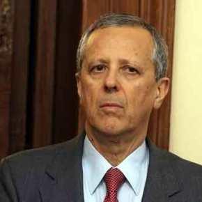Εθνική Ενότητα: «Επιτακτική ανάγκη οι εξοπλισμοί – Μεγάλος κίνδυνος ηΤουρκία»