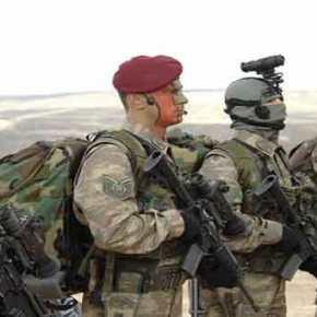 Η «Χουριέτ» επιβεβαιώνει το PRONEWS.GR: «Αγνοούνται 25 κομάντος και 2 Blackhawk που έλαβαν μέρος στην επιχείρηση κατά τουΕρντογάν»