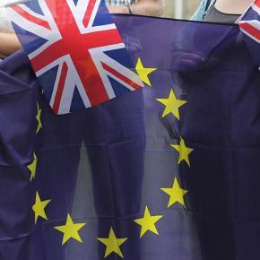 Βρετανία: Συζήτηση στη Βουλή των Κοινοτήτων για 2ο δημοψήφισμα στις 5Σεπτεμβρίου