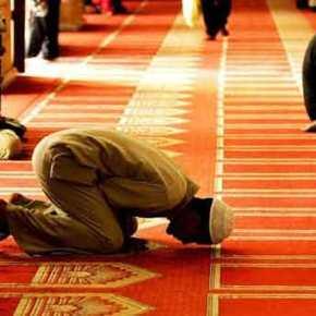 Τούρκος ιμάμης προκαλεί στην Ολλανδία: «Είμαι έτοιμος να πεθάνω για τη θρησκεία μου… αλλά και να αφαιρέσω ζωές»(φωτό)