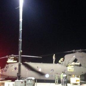 """""""Εξοντώνουν"""" και τα Chinook! Απίστευτες ώρες πτήσης για τηνπυρόσβεση"""