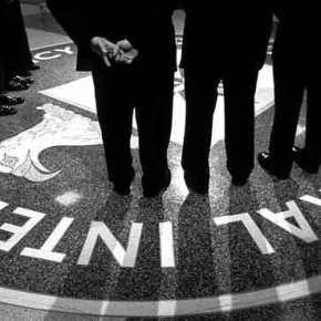 Εκπληκτική ομολογία από τον Διευθυντή της CIA για το πραξικόπημα στην Τουρκία: «Τα ξέραμε όλα αλλά τι να πρωτοπρολάβουμε»