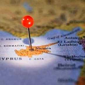 ΚΥΠΡΟΣ: Στα πρόθυρα μιας μυστήριας αυτοκτονίας και η επίσκεψη του ΈλληναΥΠΕΞ