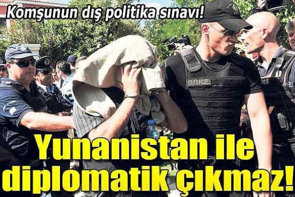 darbeci-askerler-dis-politika-sinavina-donustu-7390027