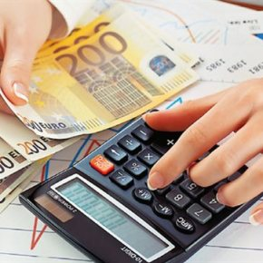 Αυτοί είναι οι μεγαλοοφειλέτες του Δημοσίου Με χρέη άνω των 150.000 ευρώ – Αναρτήθηκαν 13.370ονόματα