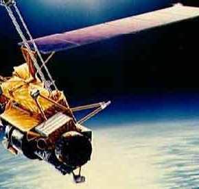 ΜΕΧΡΙ ΚΑΙ Η NASA «ΕΙΔΕ» ΤΗ ΠΥΡΚΑΓΙΑ ΣΤΗ ΧΙΟ: Η φωτό της καταστροφής που συγκλόνισε την διαστημικήυπηρεσία