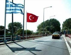 Ελεύθερη η μετακίνηση από και προς τηνΤουρκία