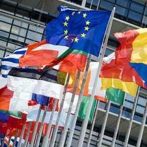 Δημοψήφισμα ανακοίνωσε η Τσεχία για την συμμετοχή σε ΕΕ-ΝΑΤΟ – «Ξηλώνεται το γερμανικόπουλόβερ»