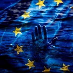 ΕΚΤΑΚΤΟ: Ο πρόεδρος της Tσεχίας ανακοίνωσε δημοψήφισμα για ΕΕ-ΝΑΤΟ – Παρέμβαση Χ.Κίσινγκερ για το Brexit ΤΟ «ΓΕΡΑΚΙ» ΤΩΝ ΗΠΑ ΕΠΙΡΡΙΠΤΕΙ ΕΥΘΥΝΕΣ ΓΙΑ ΤΟ ΠΡΟΣΦΥΓΙΚΟ ΣΤΟΥΣ ΛΑΟΥΣ ΤΗΣ ΕΕ ΠΟΥ ΑΡΝΟΥΝΤΑΙ ΝΑ ΔΕΧΤΟΥΝ ΤΗΝΔΙΑΦΟΡΕΤΙΚΟΤΗΤΑ