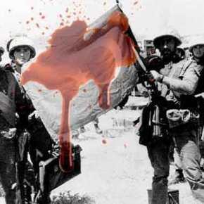 Μαρτυρία αποκαλύπτει την κτηνωδία των Τούρκων κατά την εισβολή στην Κύπρο: «Έθαψαν ζωντανούς Ελληνοκύπριους το1974»