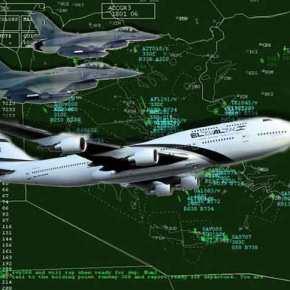Τι λέει το ΓΕΑ για την απειλή κατά αεροσκάφους της El Al που συνοδεύτηκε από F16