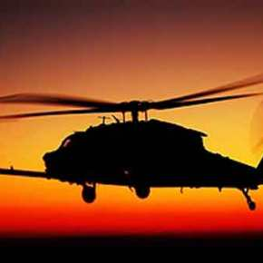 """""""Τίποτα δεν έχει τελειώσει στην Τουρκία αν δεν βρεθούν τα 42 ελικόπτερα"""" λένε πηγές τηςΜοσάντ!"""